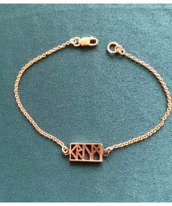 rune armbånd